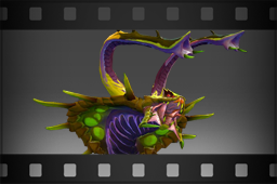Cosmetic icon Taunt Bananadancer.png