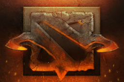 Cosmetic icon Stone Ruin.png