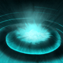 Echo Stomp (Astral Spirit) icon.png