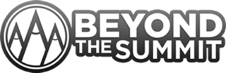 BTS Logo 320.png