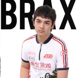 Brax.jpg