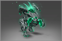 Cosmetic icon Collector's Baby Roshan 2018.png