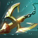 Golden Ripper's Reel Meat Hook icon.png