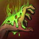Poison Sting icon.png