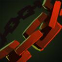 Pudge Wars Upgrade Hook Range icon.png