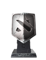 File:Trophy winter2017 level2.png