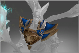 Cosmetic icon Armor of the Lionsguard.png