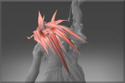 Cosmetic icon Cloak of Twilight's Rest.png