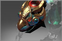 Cosmetic icon Mask of Unblinking Eternity.png