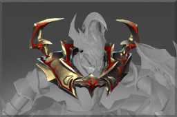 Cosmetic icon Shards of the Baleful Reign.png