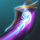 Glaive of Oscilla Glaives of Wisdom icon.png