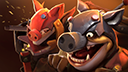 Swine of the Sunken Galley Techies icon.png