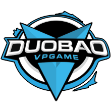 Team icon VDuoBao.png