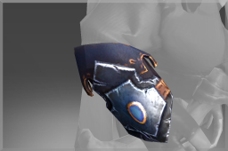 Cosmetic icon Bracers of the Occultist's Pursuit.png