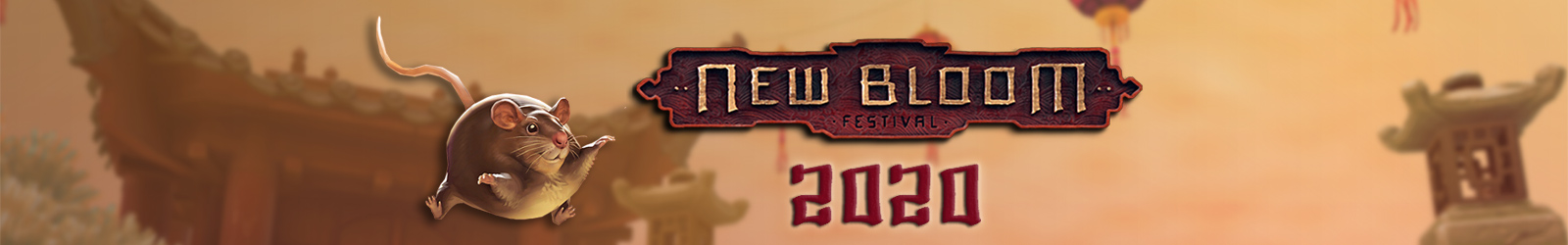 Main Page Giant Banner New Bloom 2020.jpg