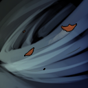 Tempest (Tornado) icon.png
