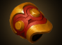 Bracer icon.png