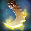 Essence Shift icon.png