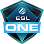 Esl one small.png