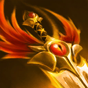 Golden Bloodfeather Feast Shadow Strike icon.png