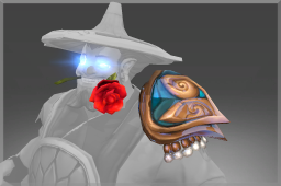 Cosmetic icon Complete Rose of the Corridan Maestro.png