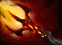 Dagon 5 icon.png