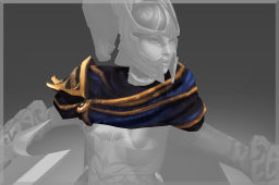 Cosmetic icon Shawl of the Creeping Shadow.png