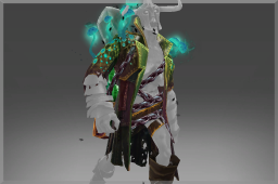 Cosmetic icon Coat of Forlorn Descent.png