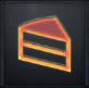 Reports-icon3-feed.png