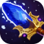 Aghanim's Scepter symbol.png