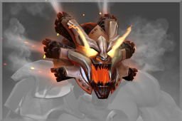 Cosmetic icon Crucible of Rile.png