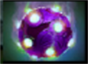 Octarine Core old icon.png