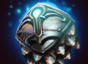 Siltbreaker Guardian Shell icon.png