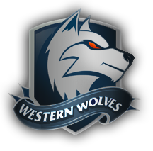 Team icon Western Wolves.png