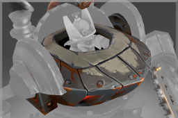 Cosmetic icon Hull of the Siege Engine.png