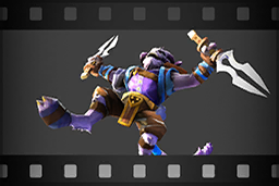 Cosmetic icon Taunt See Me Now.png