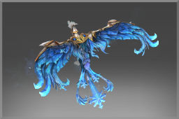 Cosmetic icon Wings of Frostheart.png