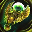 Wrath of Ka Death Pulse icon.png