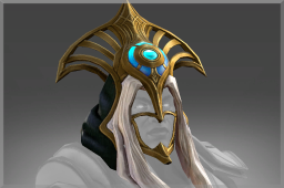 Cosmetic icon Crown of the Progenitor's Gaze.png