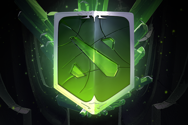 The International 2018 Battle Pass - Dota 2 Wiki