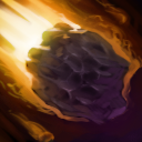 File:Chaos Meteor icon.png