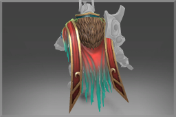 Cosmetic icon Cloak of Malice.png