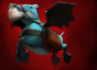 Flying Courier (Dire) icon.png