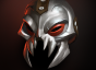 Morbid Mask icon.png