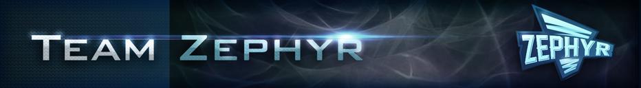Zephyr brand banner.png