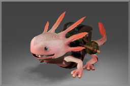 Cosmetic icon Axolotl.png