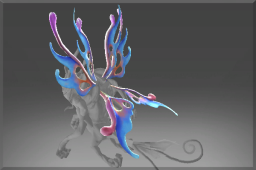 Cosmetic icon Ethereal Wings.png