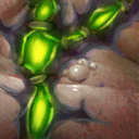 Grand Abscession Flesh Heap icon.png