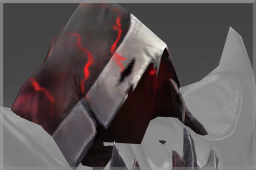 Cosmetic icon Cowl of the Dread Compact.png