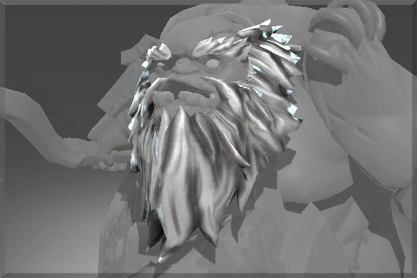 File:Cosmetic icon Crazed Tassels of the Black Death t4.png